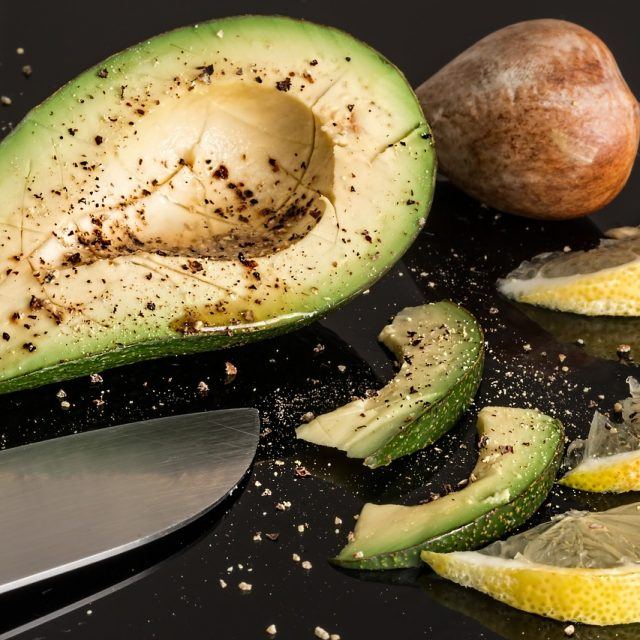 Avocado, die Killer-Frucht?